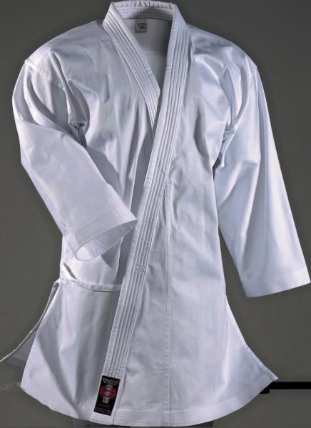 Karateanzug Kime, 10 oz by Danrho