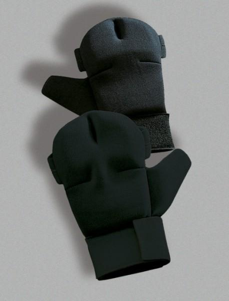 Handschutz Udar by Kwon