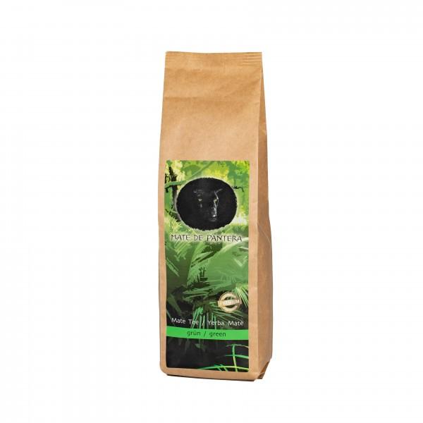 Mate Tee grün 350 g