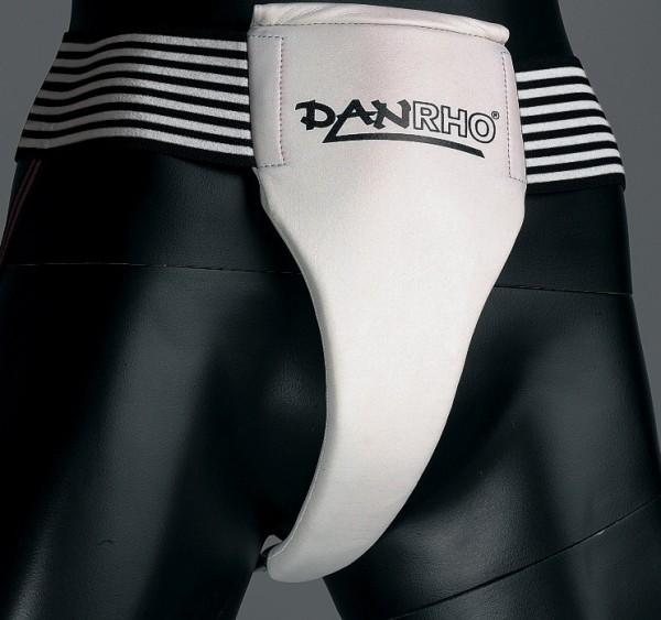 Tiefschutz Damen CE by Danrho
