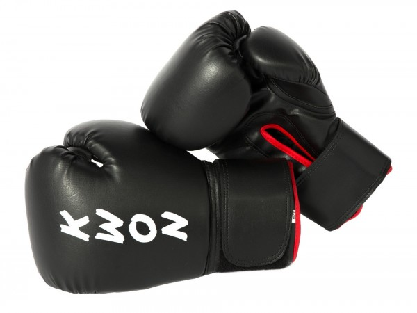 Boxhandschuhe Training 10 oz / 12 oz / 14 oz / 16 oz by Kwon