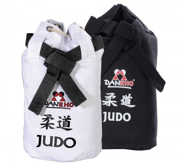 Canvas Tasche Karate / Judo /Ju Jutsu by Danrho