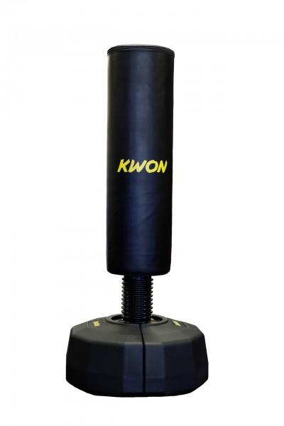 Standboxsack / Waterbag XL by Kwon