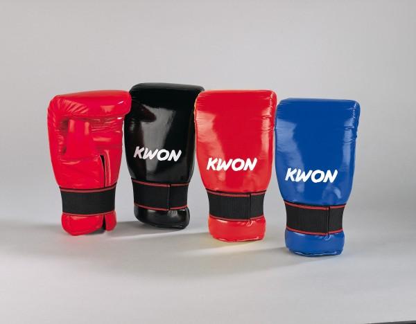Handschutz Semi-Tec in 3 Farben by Kwon