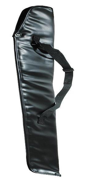 Waffentasche für Jo Stab by Kwon
