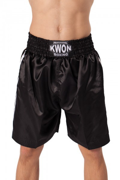 Boxing Shorts Professional