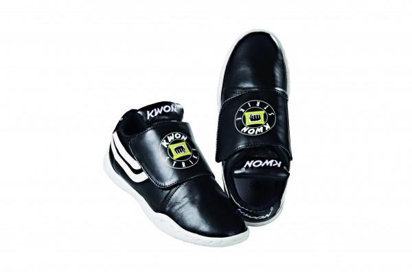 Schuhe Strike Lite schwarz by Kwon