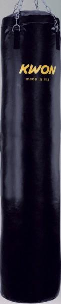 Boxsack Standard 180 cm gefüllt by Kwon