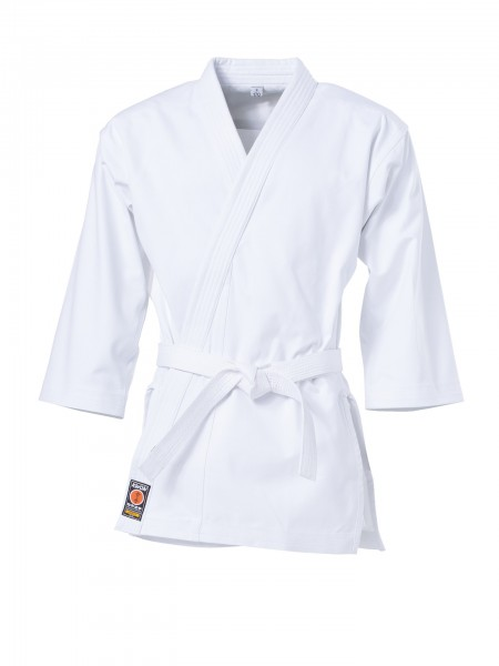 Karate Jacke Kumite 12 oz by Kwon