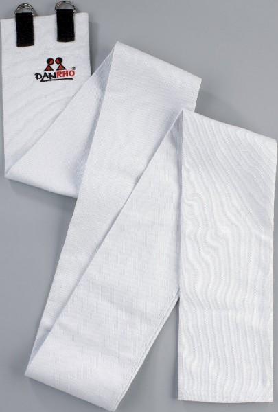 Judo Klettertoffl ohne Reverse - kurze Ausführung