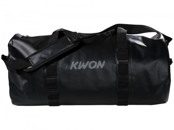Sporttasche wasserabweisend by Kwon