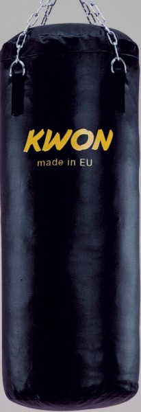 Boxsack Standard 100 cm ungefüllt by Kwon