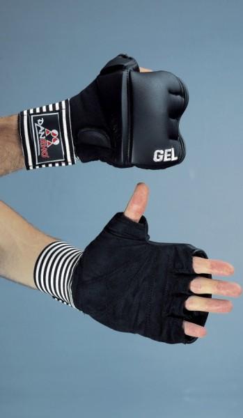 Universal Gel-Gloves by Danrho